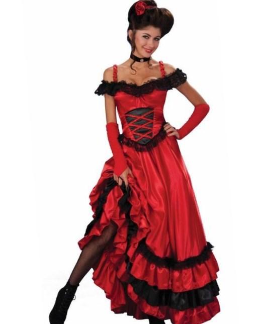 moulin rouge costumes plus size wwwimgkidcom the