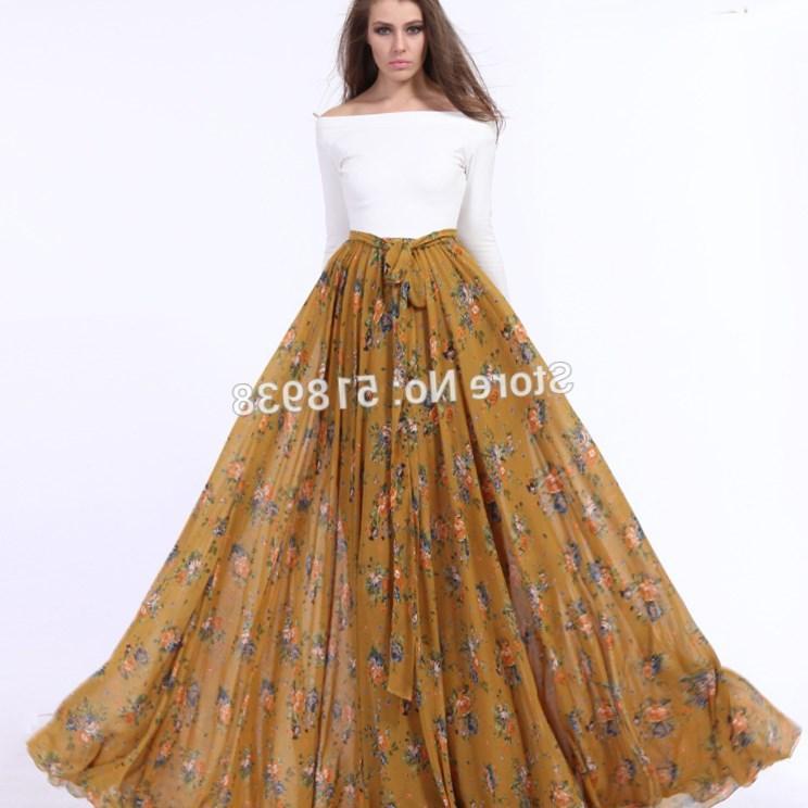 Plus Size T Shirt Dress Pattern Plus Size Prom Dresses