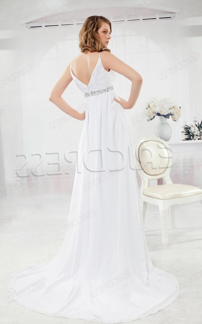 Cheap wedding dresses plus size for under 100 for Cheap plus size wedding dresses