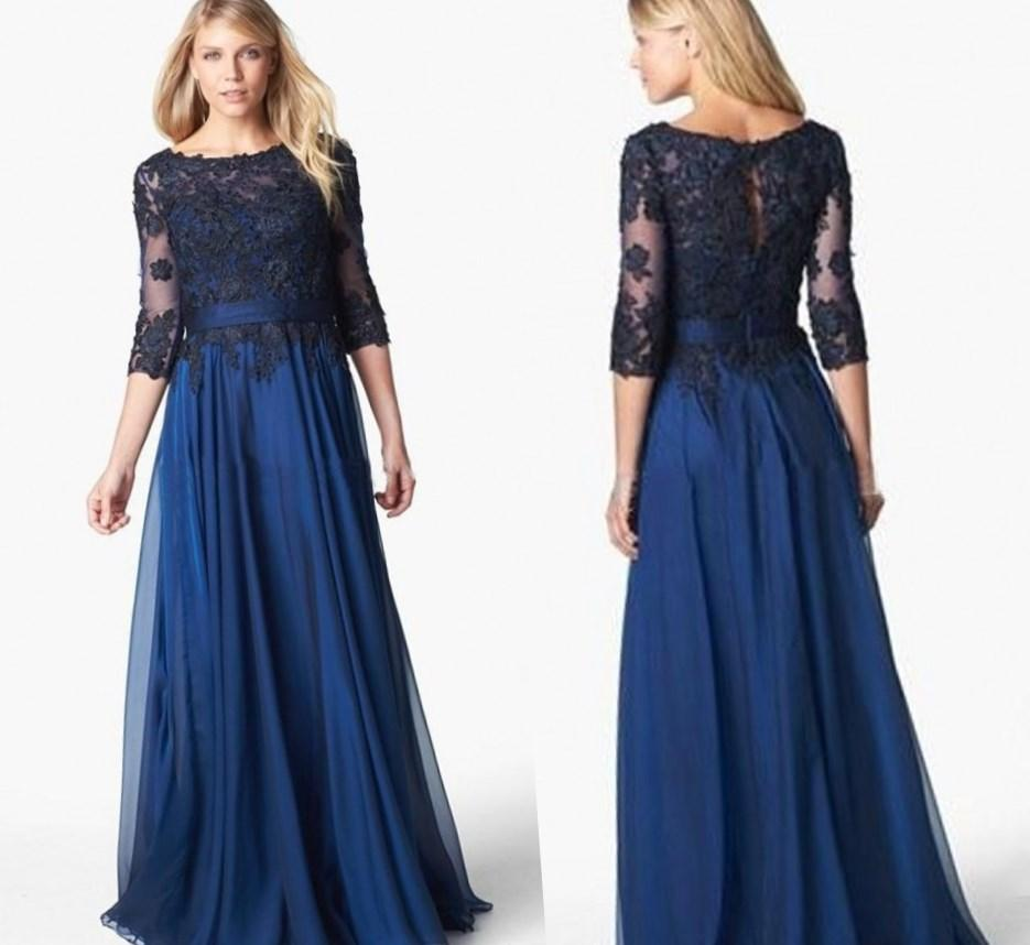 Dress mother of the bride plus size collection for Mother dresses for weddings plus size