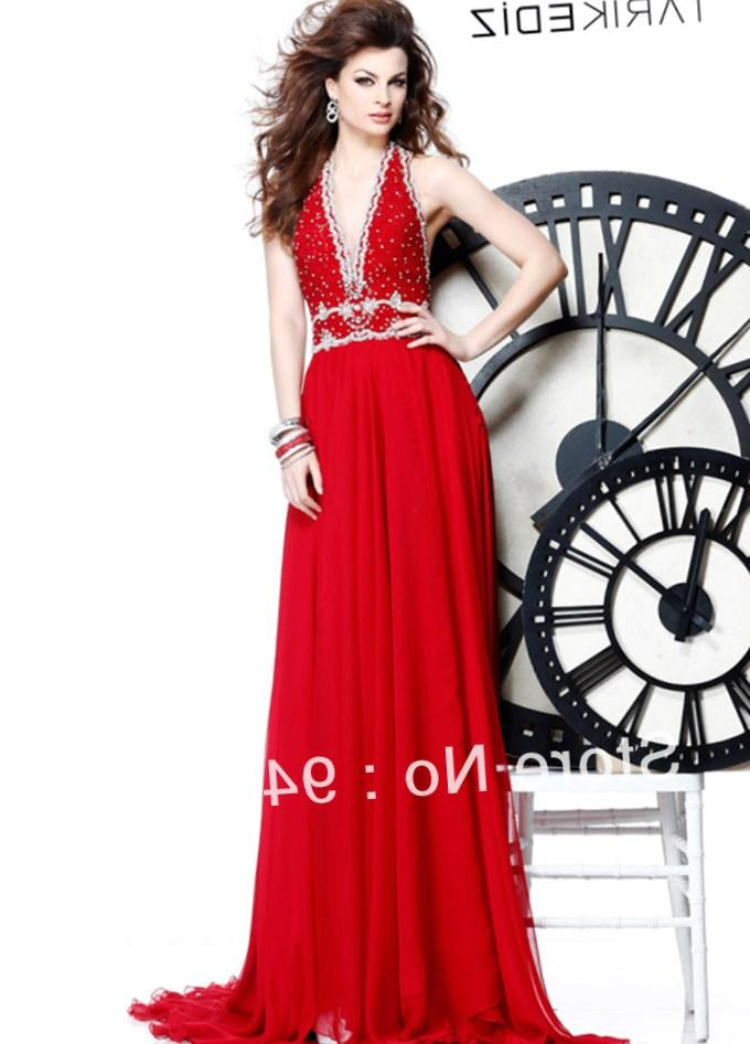 Plus Size Evening Dresses Nyc - Homecoming Prom Dresses