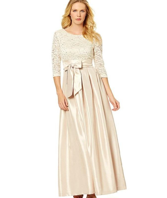 Plus Size Evening Dresses Clearance Prom Dresses 2018