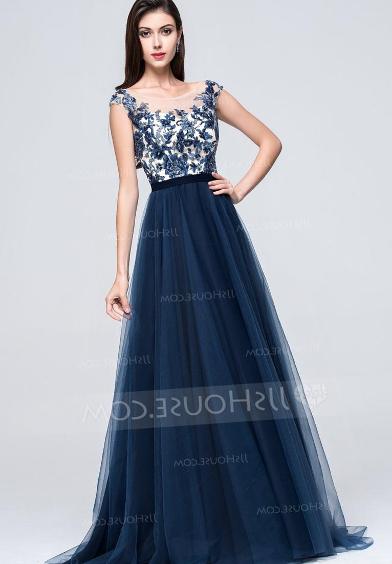 2018 Prom Dress With Long Sleeves Lace Plus Size Formal Gowns Vintage Short Front Long Back