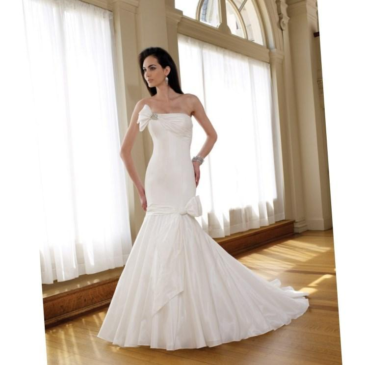 Plus size wedding dresses under 100 dollars for Wedding dress 100 dollars