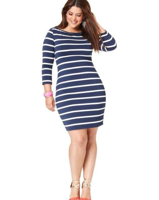 Mother Of The Bride Dresses Macy Plus Size Wedding Dress Buy