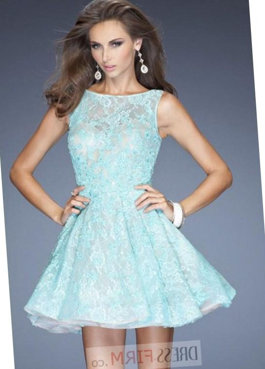 Plus Size Strapless Dress With Daisy Lace Bodice And Pleated Skirt Chiffon