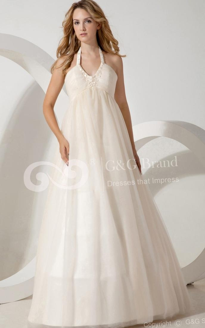 Western Wedding Dresses Plus Size Pluslook Eu Collection