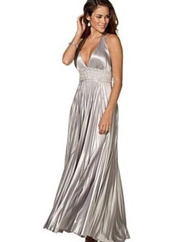 Macys Plus Size Prom Dresses Collection