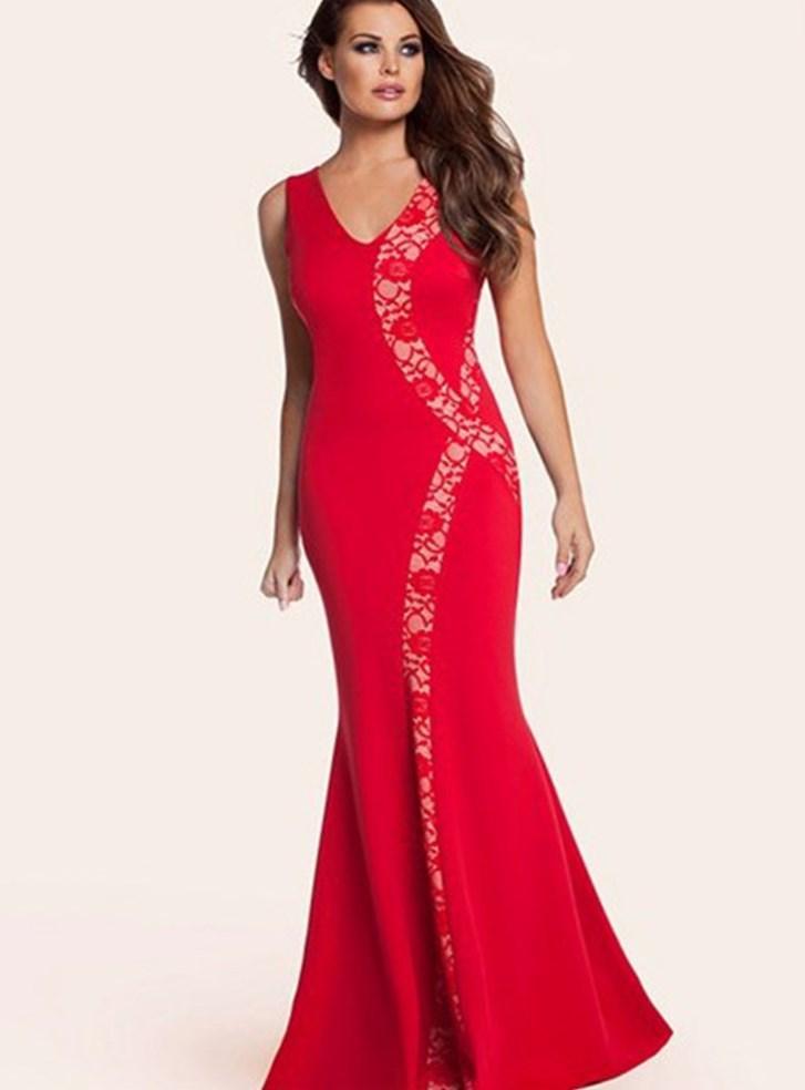 Plus size wedding dresses wholesale eligent prom dresses for Plus size wedding dresses okc