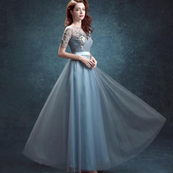 Plus size victorian wedding dresses pluslookeu collection for Plus size victorian wedding dresses