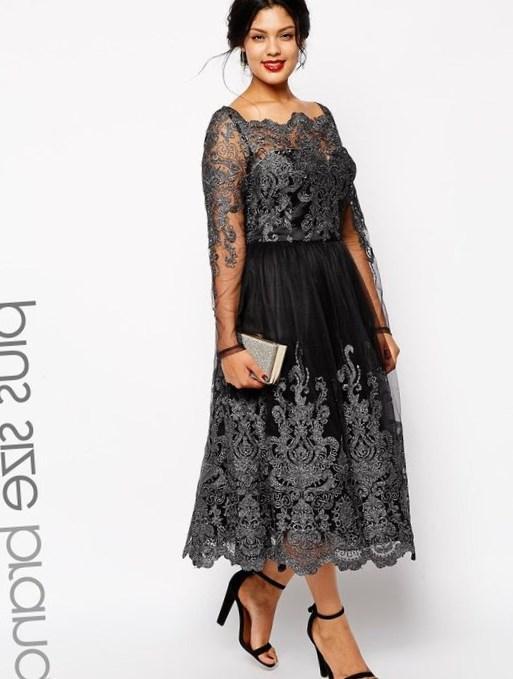 Two Piece Dress Set Nordstrom