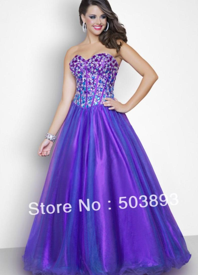 ZJ0203 pink royal blue purple short maxi plus size chiffon Spaghetti Strap party brides maid 2017 junior bridesmaid dresses