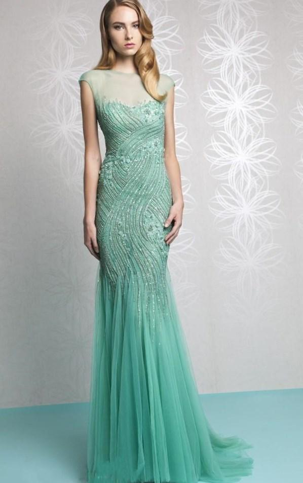 Plus Size Prom Dresses David\'S Bridal - Prom Dresses 2018