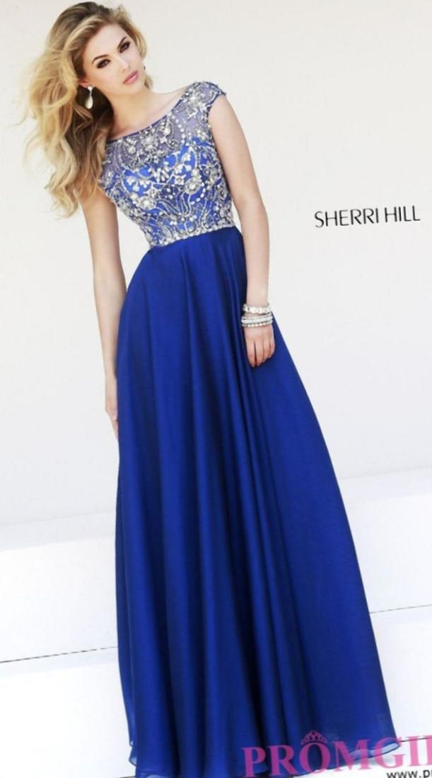 plus size prom dresses under 200 dollars collections