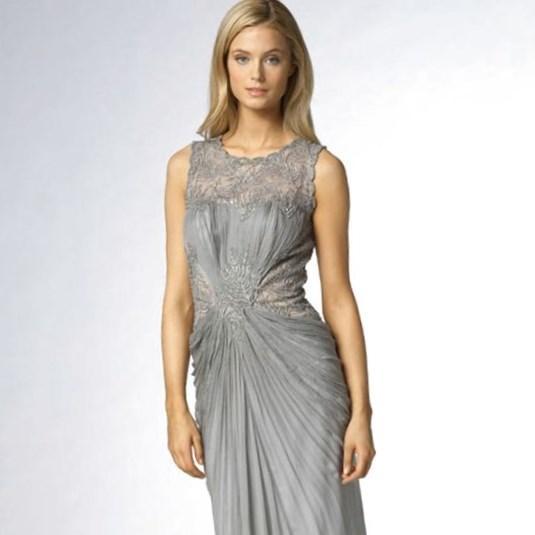 David Bridal Bridesmaid Dresses Plus Size: Davids Bridal Plus Size Mother Of The Bride Dresses