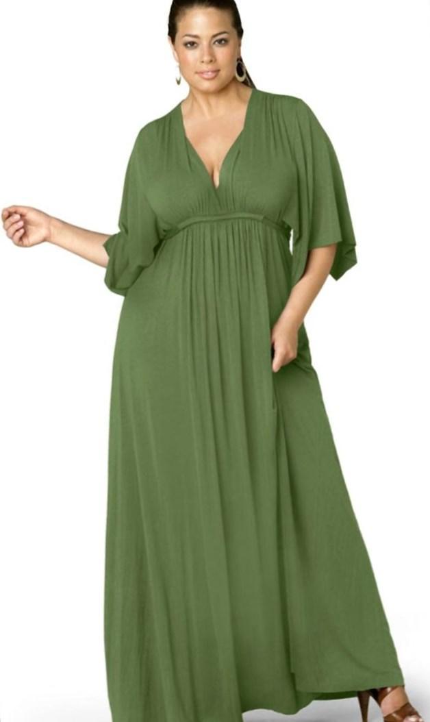 Plus Size Cocktail Dresses Sears Plus Size Tops
