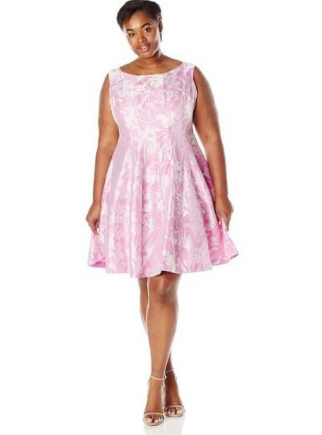Cheap Plus Size Prom Dresses Under 50 Dollars Bridesmaid Dresses