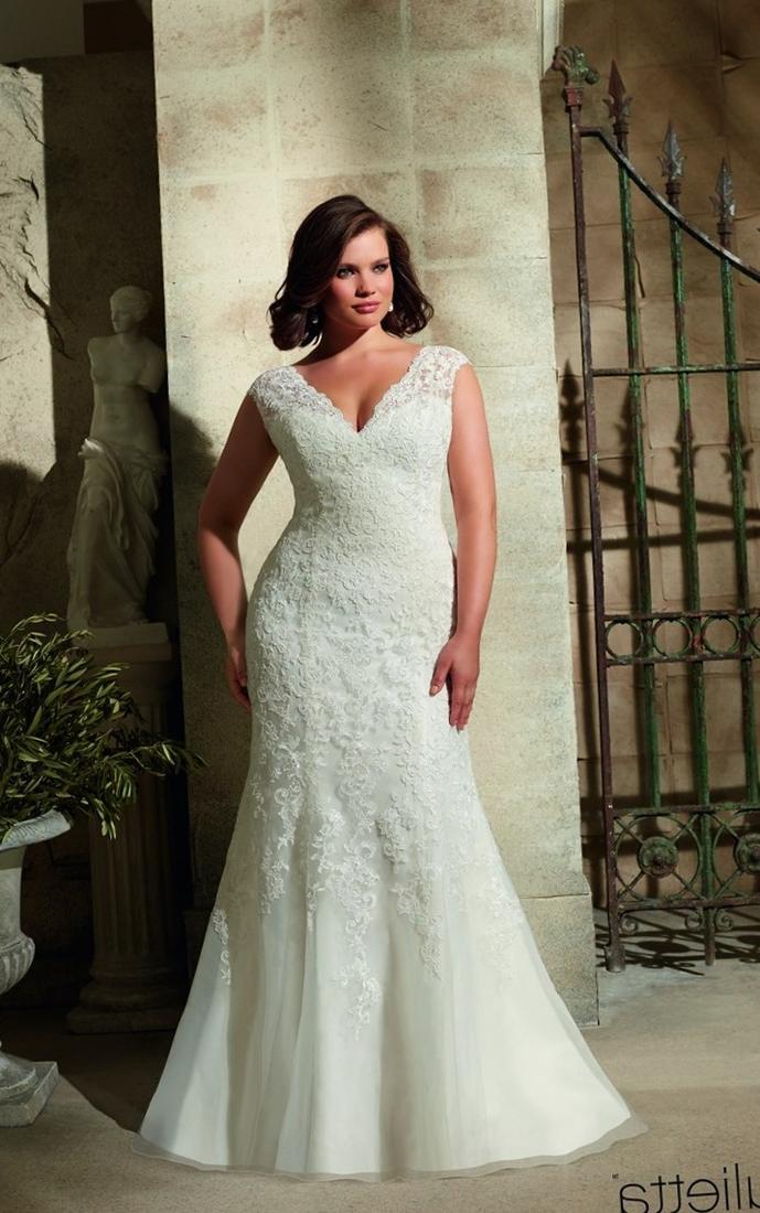 long sleeve wedding dress   form fitting wedding dresses