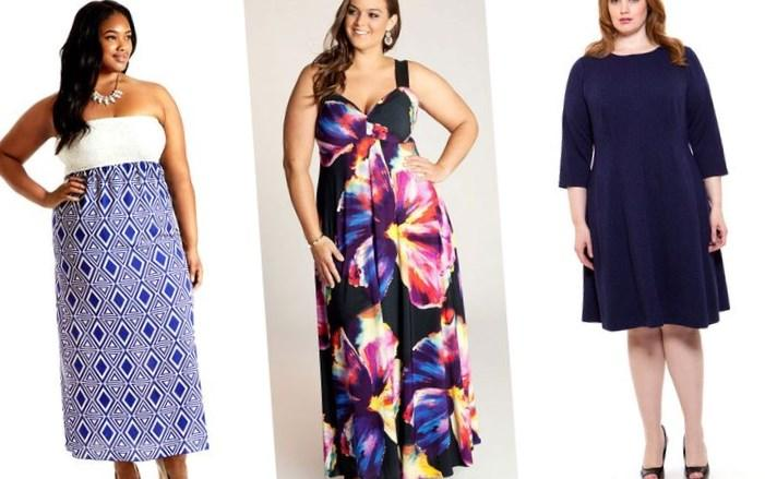 To Wear Or Not To Wear: Plus Size Body Con Dresses  PLUS Model Mag