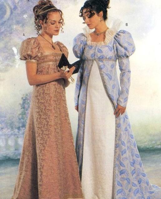 Plus Size Medieval Dresses: Renaissance Dress Plus Size