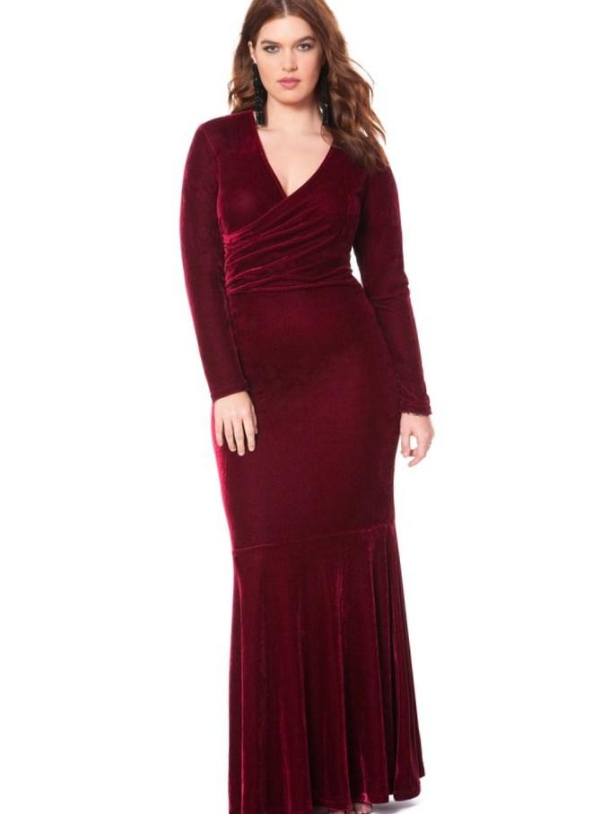 Forever 21 Plus Size Sequined Sheath Dress: Forever 21, Size Dresses, Plus Size