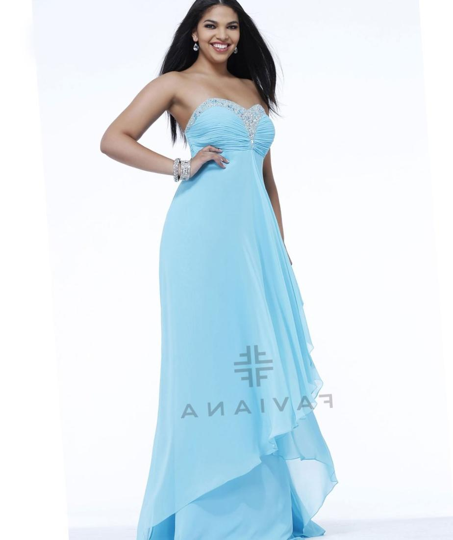 Plus size prom dresses under 50 dollars for Cheap wedding dresses under 50 dollars