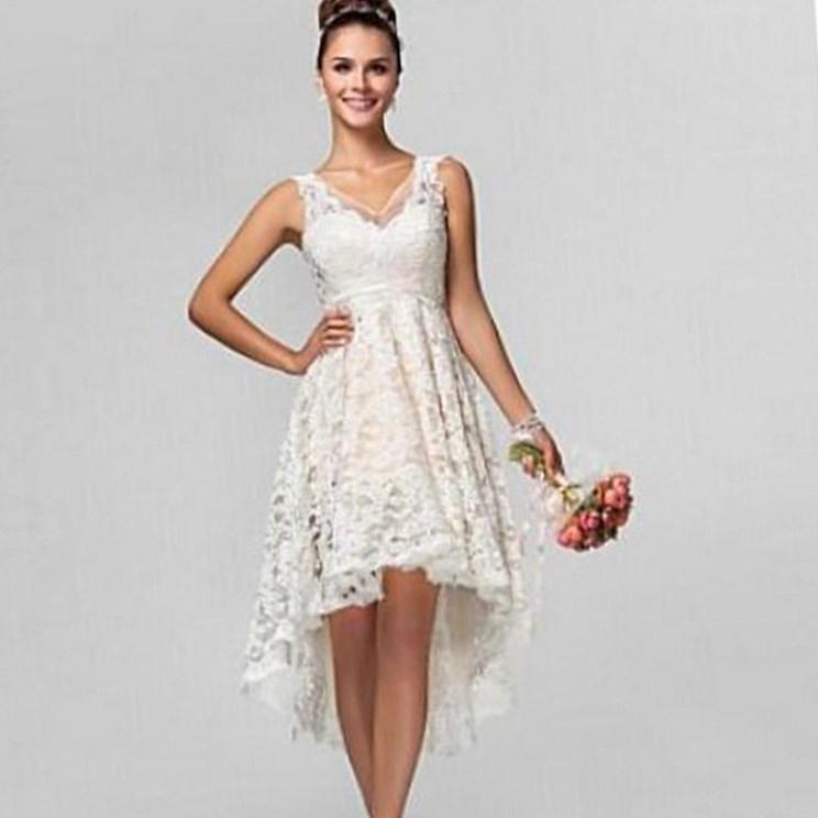 White plus dresses cheap