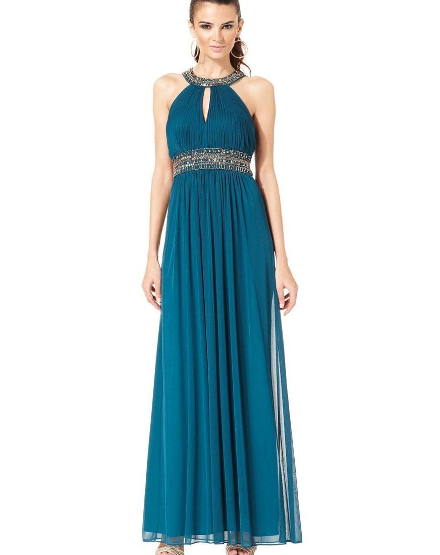 Women'S Plus Size Dresses Macy'S 106