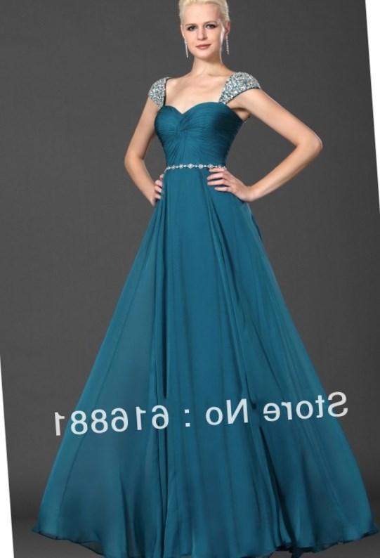 Plus size evening dresses nyc