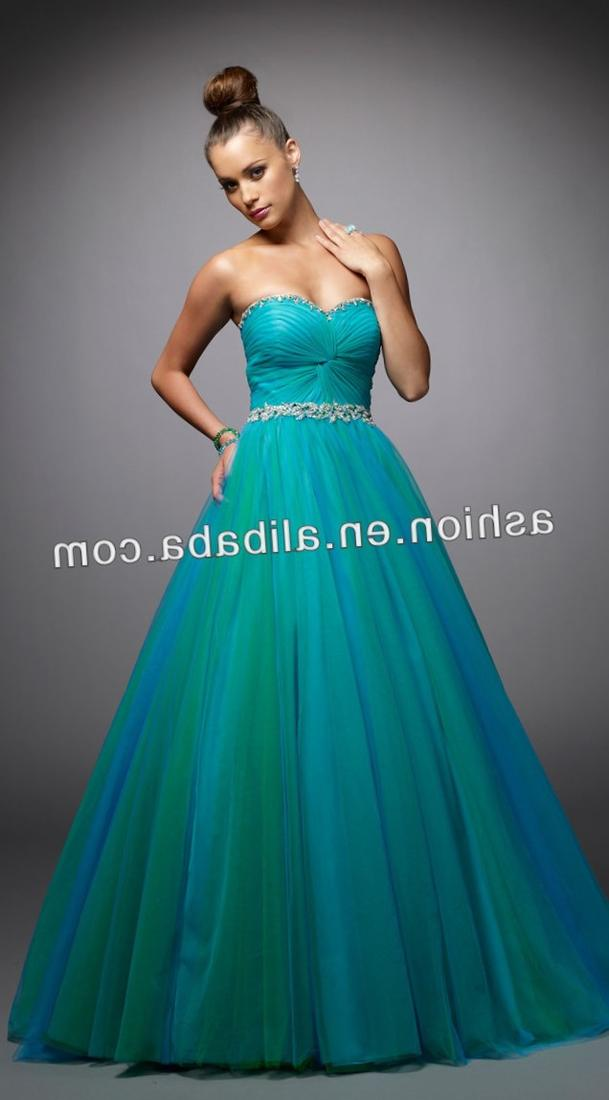 Size 0 Prom Dresses Under 200 - Boutique Prom Dresses