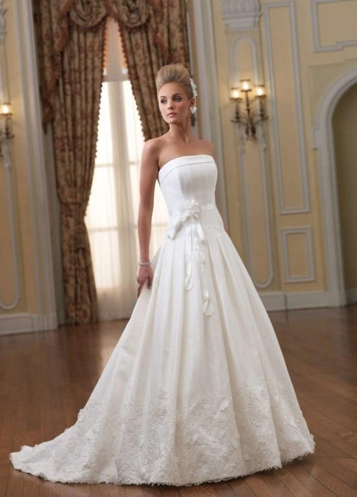 Vintage Wedding Dresses Under 100 Dollars - Cheap Wedding Dresses