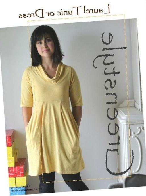 Plus Size Sewing Patterns Free Gallery Origami Instructions Easy
