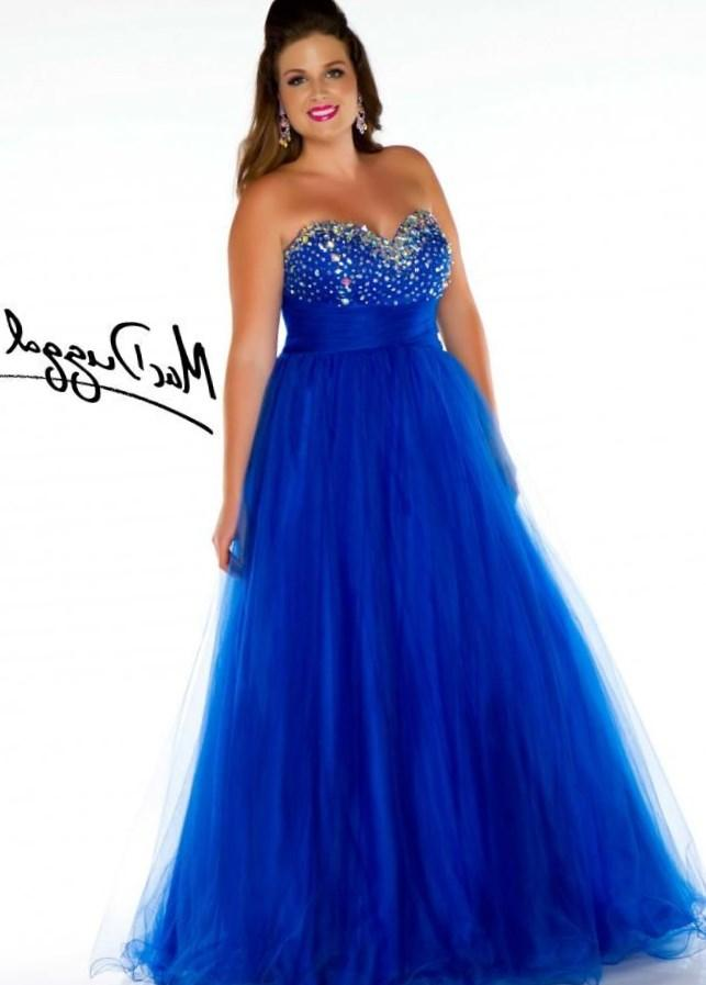 Cheap Maternity Prom dresses Best Plus Size Formal Dresses