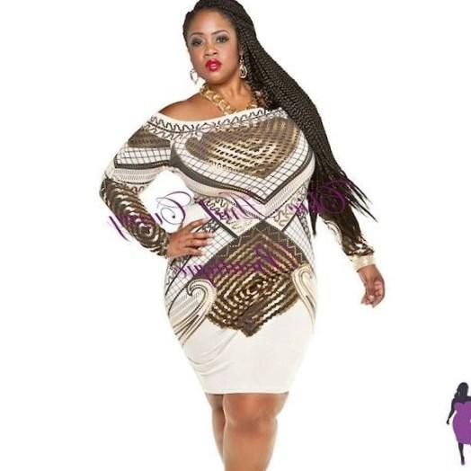 Plus Size Wedding Guest Dresses For Summer Black And White Knee