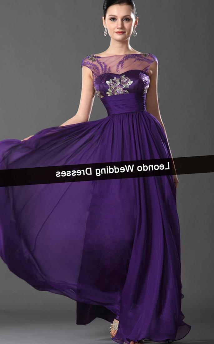 How to Decide Most skilfully Color in advent Additional Greatness Cocktail Dresses \u0026gt;\u0026gt; My. Size Purple Cocktail Dresses plus spread cocktail dresses women