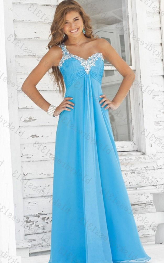 Plus size 80s prom dress - PlusLook.eu Collection