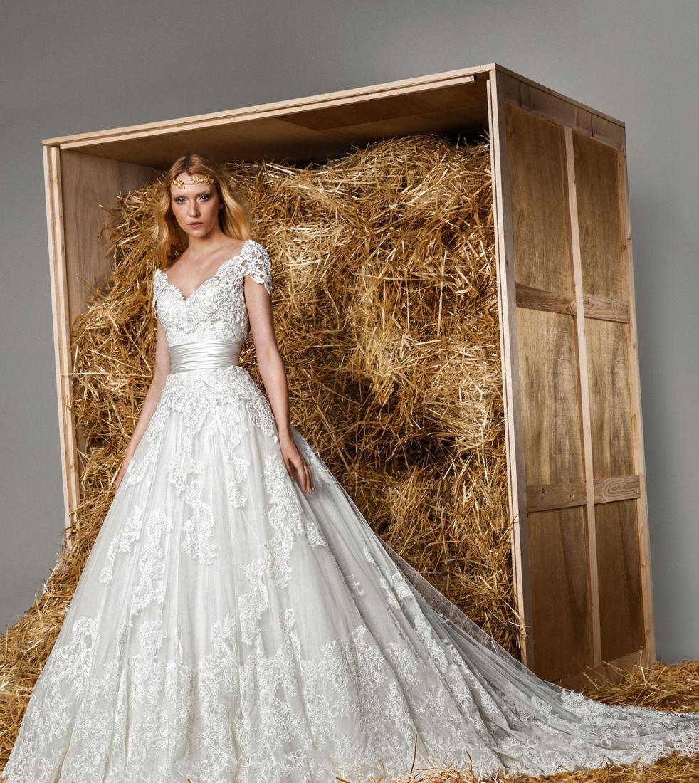 Plus Size Country Western Wedding Dresses Re Re