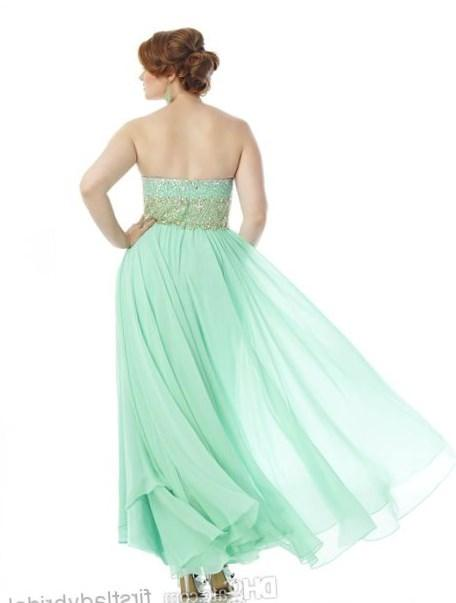 Gowns Dresses, Ball Gowns, Dresses Ideas, Evening Gowns, Plus Size Dresses, Wedding Dress, Plus Size Prom Dresses, Prom Homecoming Dresses
