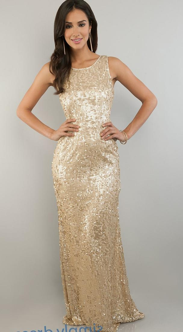 Used Prom Dresses Memphis 69
