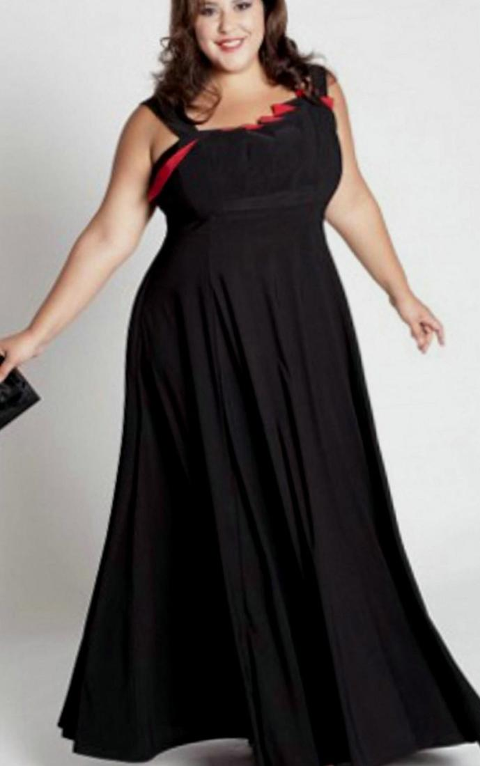 Lord and taylor dresses plus size - PlusLook.eu Collection