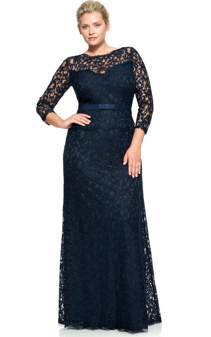 plus size lace dresses cheap eligent prom dresses
