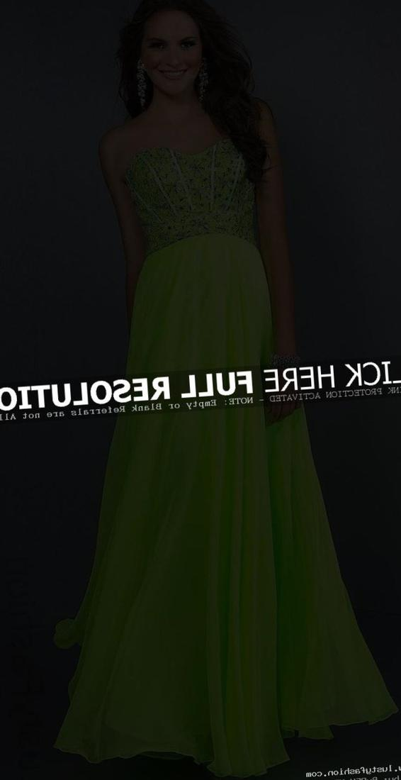 Green Beading Ball Gowns 2017 Quinceanera Dresses V neck Vestido De 15 Anos Lace Up Plus