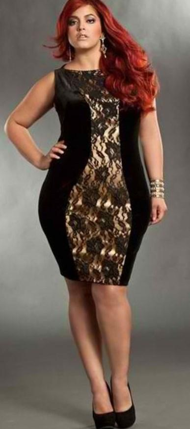 Buy sexy plus size clothing at gtacashbank.ga Check out the Cheap trendy plus size clothing for women, shop now!