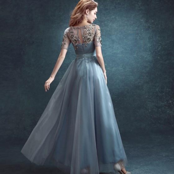 victorian wedding dresses plus size collection