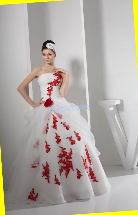 plus size dress rental uk latest