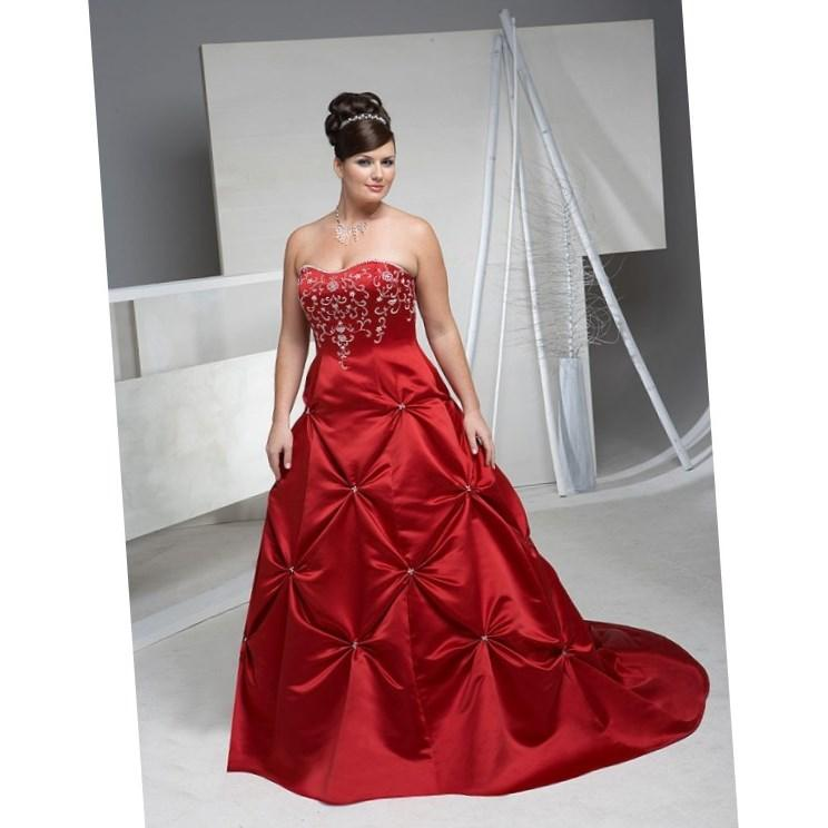 Lela Rose  Shop now  Alfred Sung Plus Size Bridesmaid Dresses