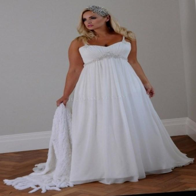 Aliexpress Buy Sexy Backless Sweetheart Country Euro Style Plus Size Beach Wedding Dresses Cheap Plus Size