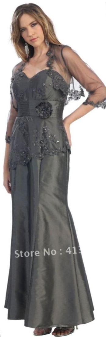 Plus Size Formal Dresses Macys Discount Evening Dresses