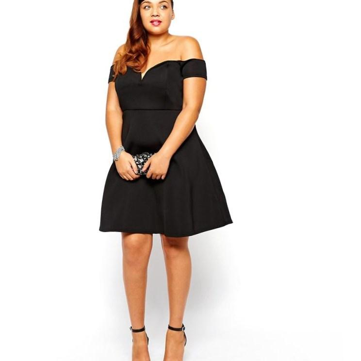 Plus Size Cocktail Dresses Xxl, Buy Various High Quality Plus Size Cocktail Dresses Xxl Products from Global Plus Size Cocktail Dresses Xxl Suppliers and