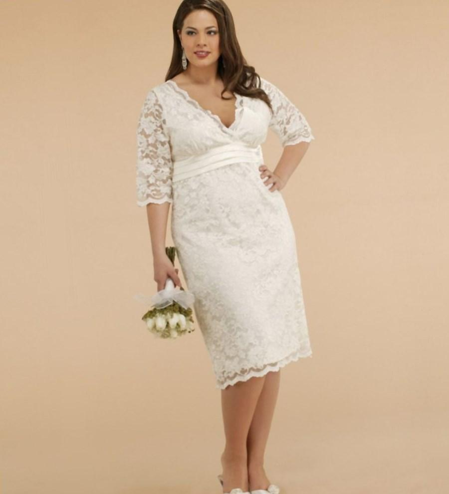 Plus Size Club Dresses For Juniors Pluslook Collection
